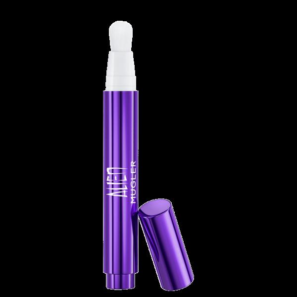 Mugler Perfuming Brushes - Perfume In a Brush?!