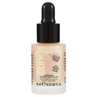 Soap & Glory Glow & Dew It Luminous Concentrate Elixir