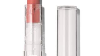 ELF SRSLY Satin Lipstick