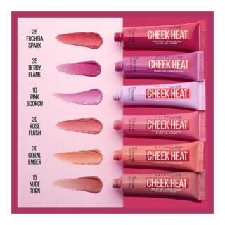 Maybelline-Cheek-Heat-Sheer-Gel-Cream-Blush