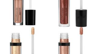 bareMinerals Gen Nude Metallic Liquid Eyeshadow