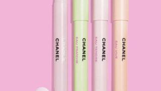 Chanel Chance Perfume Pencils