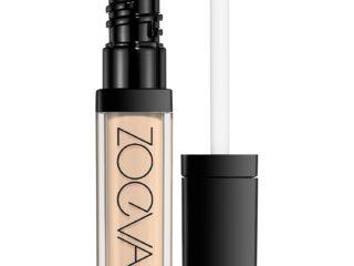 Zoeva Authentik Skin Perfector Concealer