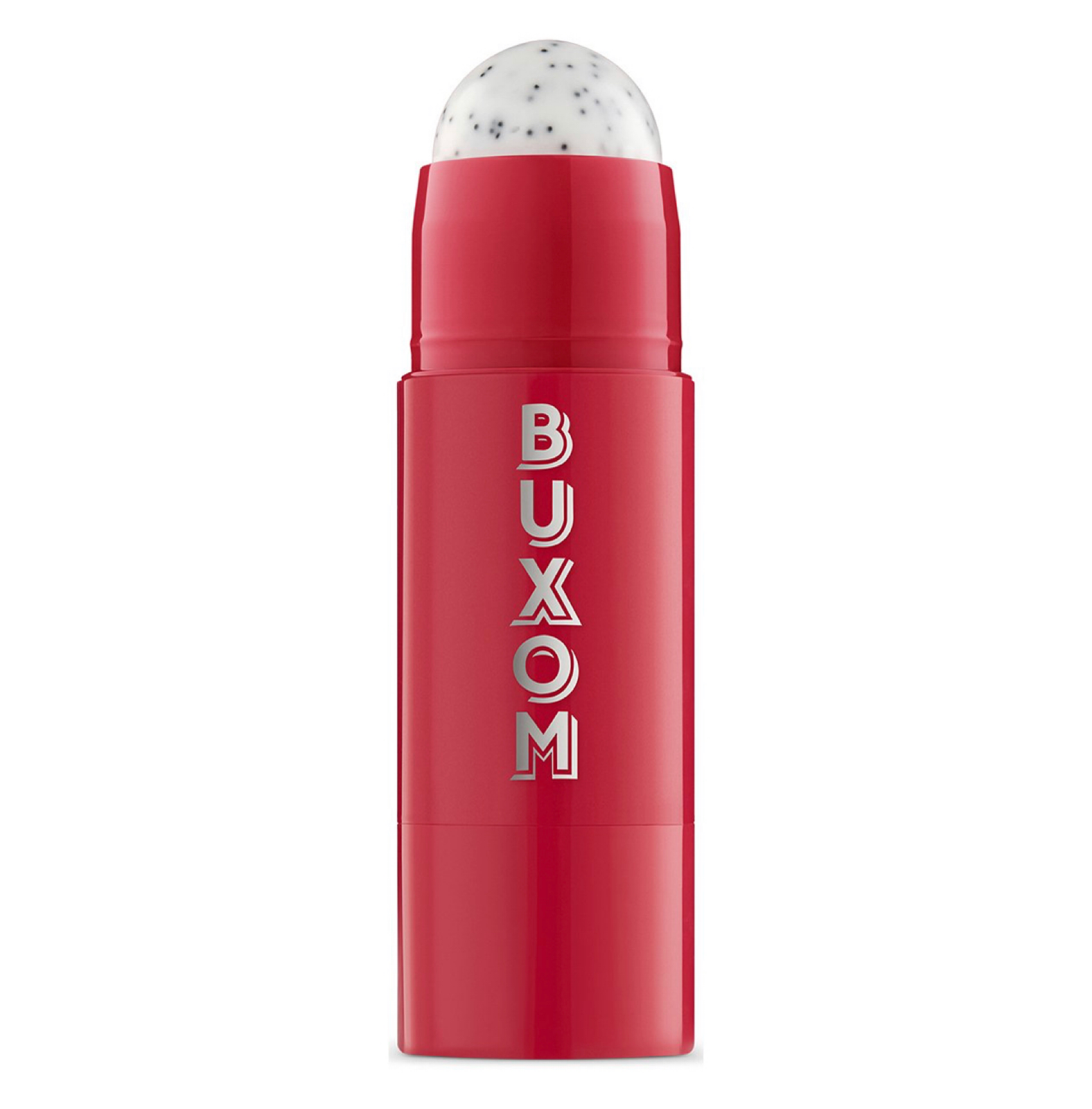 Buxom Power Full Lip Scrub