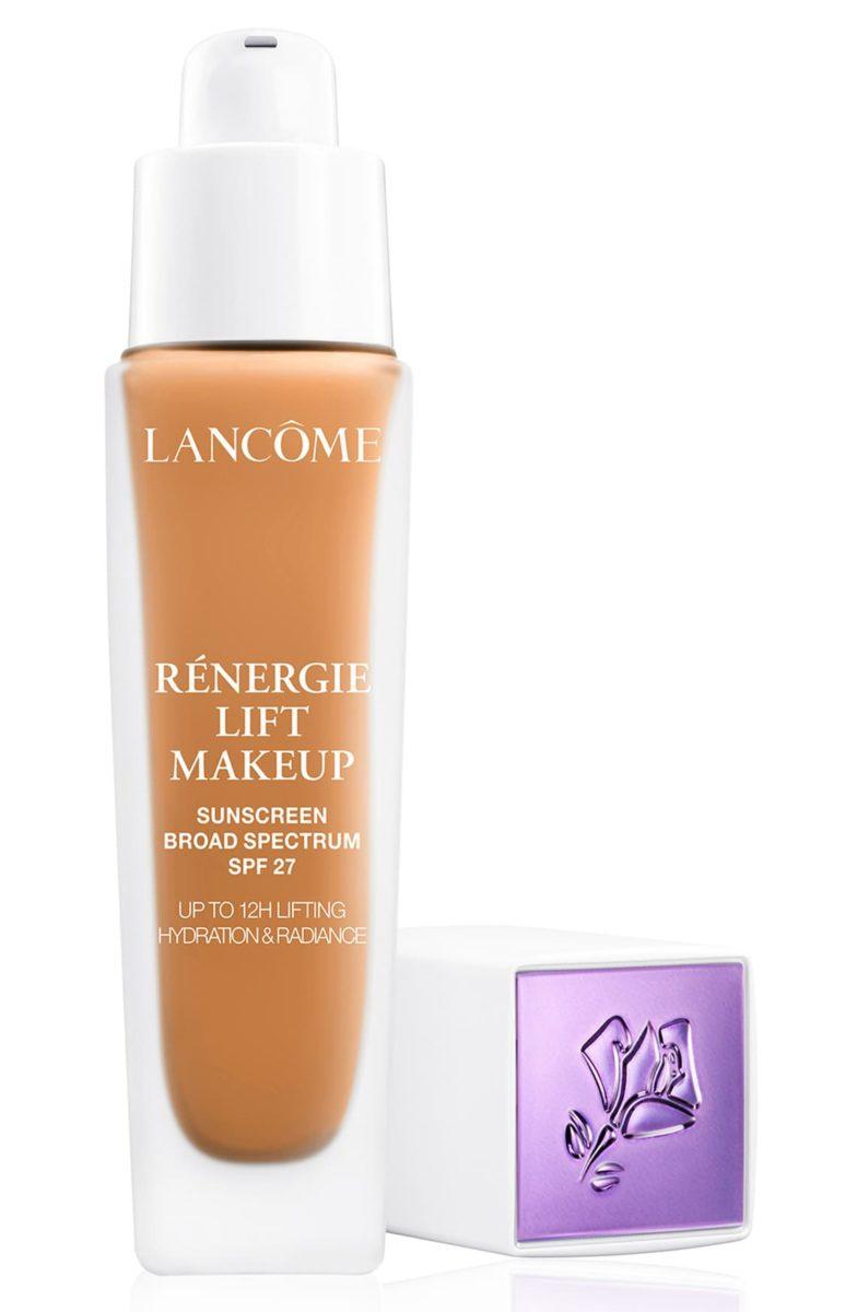 Lancome Renergie Lift Makeup Foundation