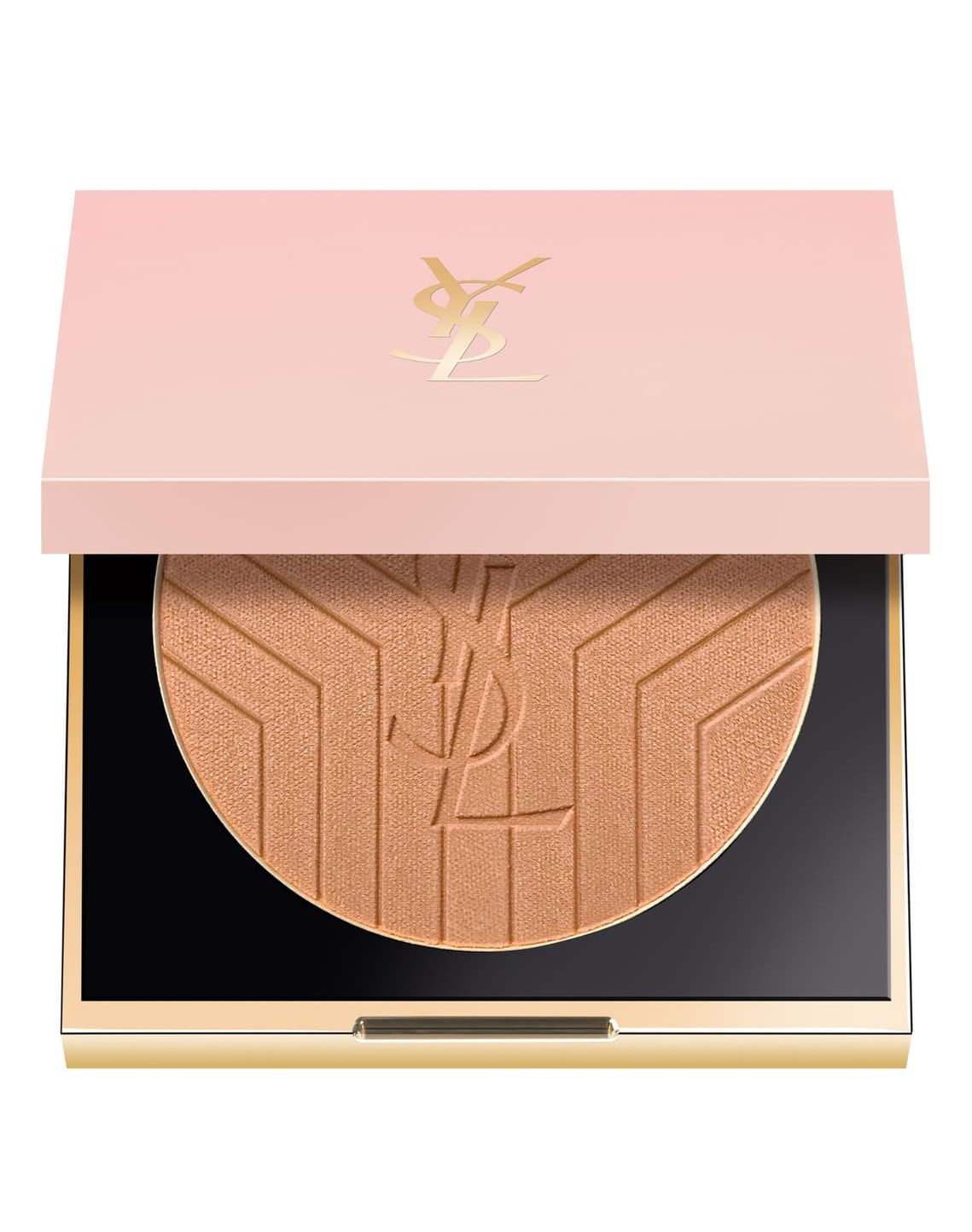 YSL Touche Eclat 3D All Over Glow Powder