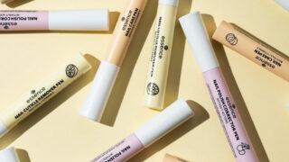 Essence Nail Care Pens