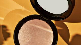 Em Cosmetics Faded Clementine Heaven's Glow