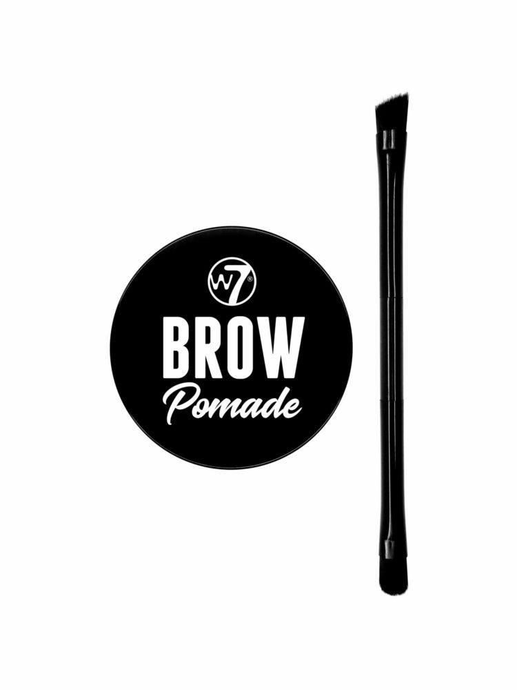 W7 Brow Pomade