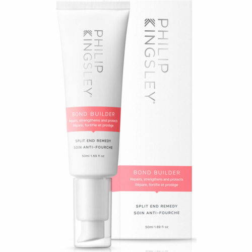 Philip Kingsley Bond Builder Split End Remedy