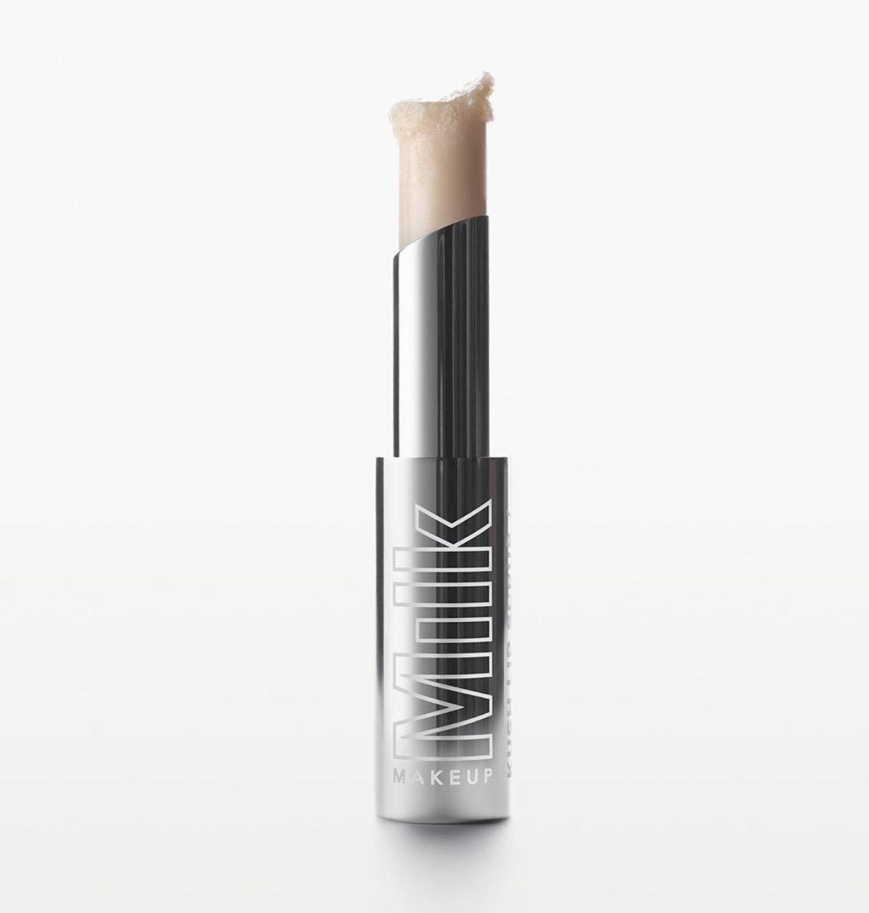Milk Makeup Kush Lip Scrub