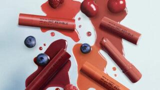 INCredible Jammy Lips Lip Tints