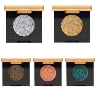 YSL Sequin Crush Mono Eyeshadow Collection