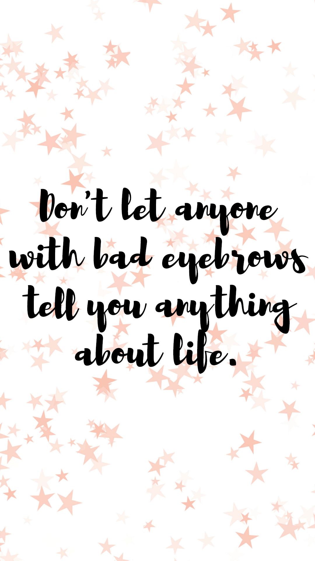 Beauty And Self Love Quotes Funny Makeup Self Love Quotes