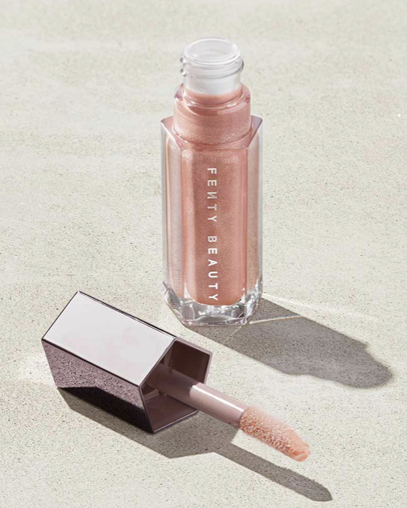 Fenty Sweet Mouth Gloss Bomb Universal Lip Luminizer