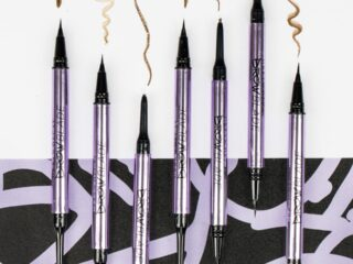 Urban Decay Brow Blade Ink Stain and Waterproof Pencil