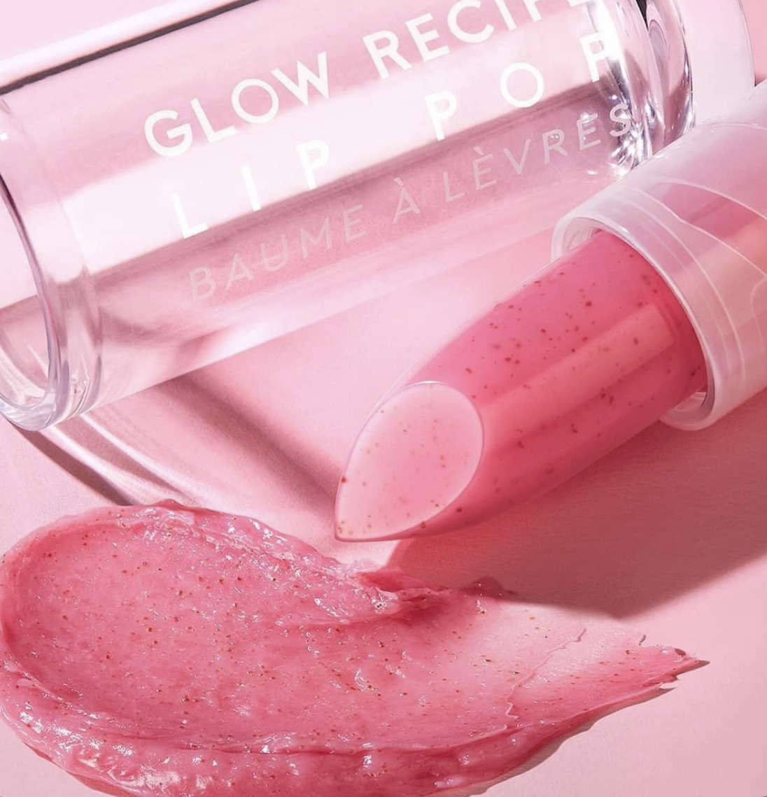 Glow Recipe Watermelon Glow Lip Pop