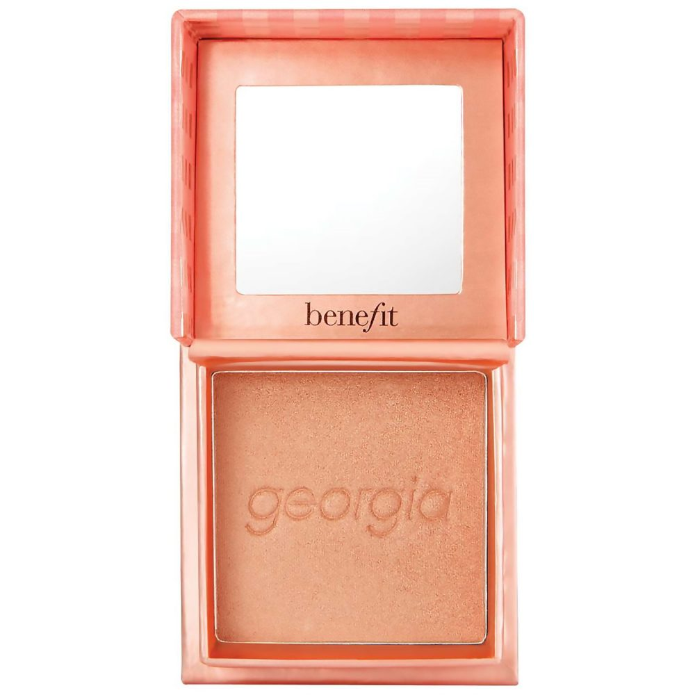 Benefit Georgia Box O Powder Blusher