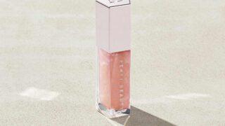 Fenty Sweet Mouth Gloss Bomb Universal Lip Luminizer