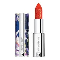 Givenchy Le Rouge Gardens Lipstick 1