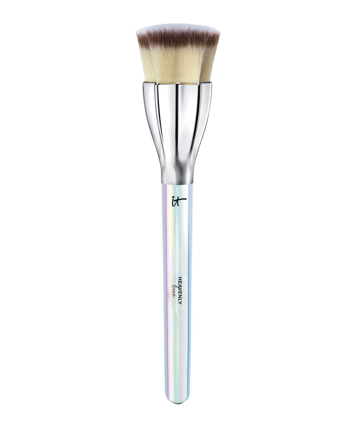 IT Cosmetics Limited Edition Star Brush