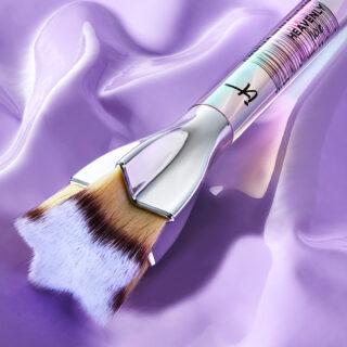 IT Cosmetics Limited Edition Star Brush