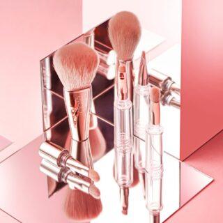 Ciate Multi Brush Stacking Makeup Brush