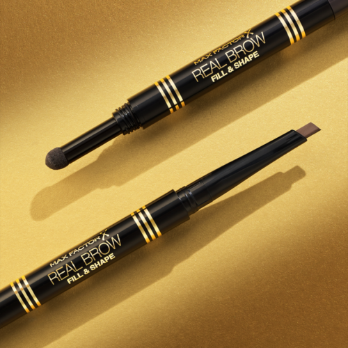 Max Factor Real Brow Fill and Shape