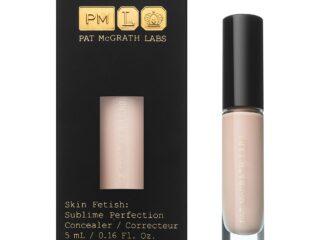 Pat McGrath Skin Fetish Sublime Perfection Concealer