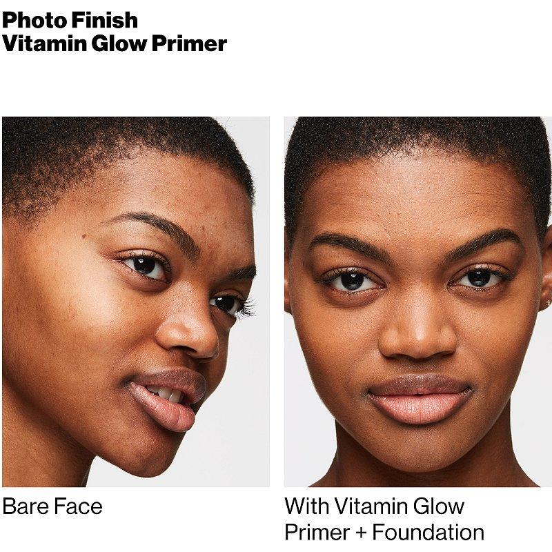 Photo Finish Vitamin Glow Primer