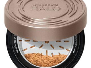 Smashbox Halo Fresh Perfecting Powder
