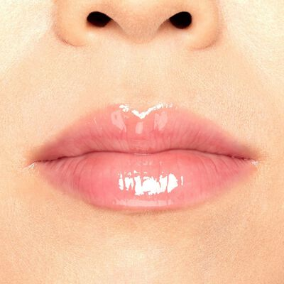 Tarte Maracuja Glossy Lip Oil