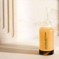 Victoria Beckham Beauty Cell Rejuvenating Power Serum