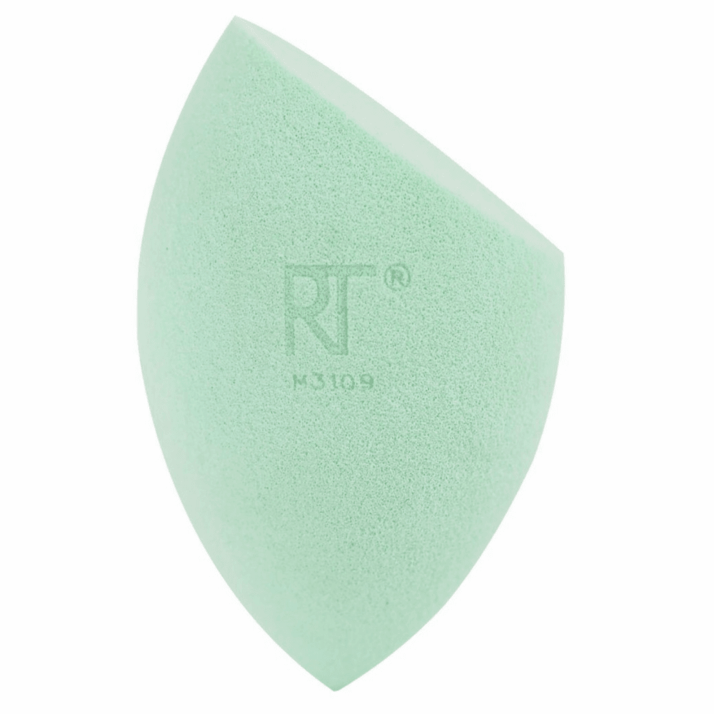 Real Techniques Polka Dot Miracle Complexion Sponge
