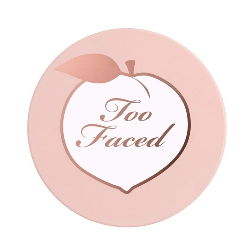 Too Faced Peach Perfect Concealer