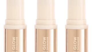 Natasha Denona Face Glow Cream Shimmer