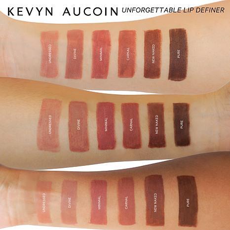 Kevyn Aucoin Unforgettable Lip Definer