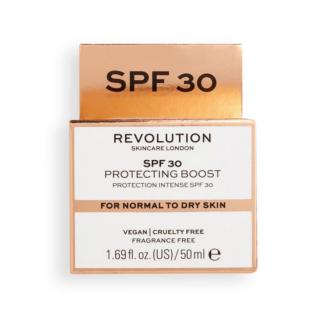 Revolution Protecting Boost SPF30