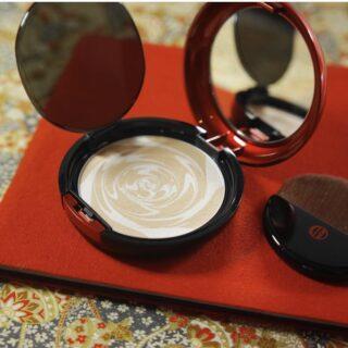 Koh Gen Do Brightening Moisture Powder