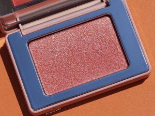 Natasha Denona Mini Bloom Highlighting Blush