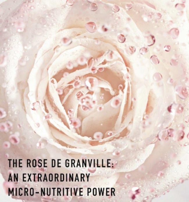 DIOR Prestige La Micro Lotion de Rose