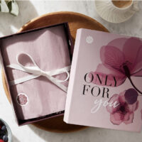 Glossybox Mother's Day Box 2020