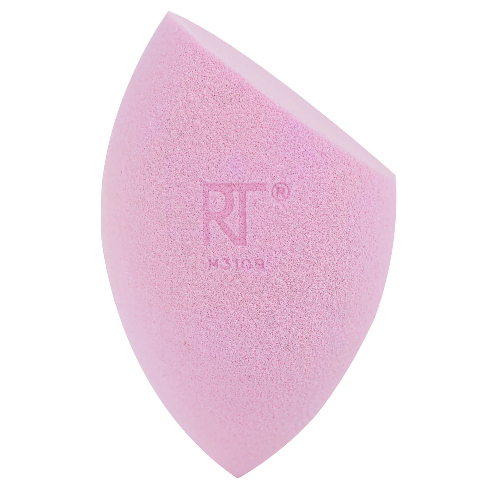 Real Techniques Pastel Rainbow Miracle Complexion Sponge
