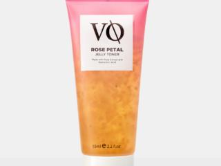 Vitamasques Rose Petal Jelly Toner