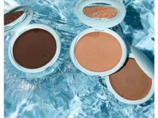 Tarte Breezy Cream Bronzer
