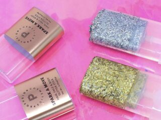 Profusion Spark A Move Glitter Sticks