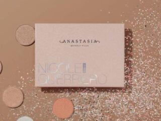 Anastasia Beverly Hills Nicole Guerriero Glow Kit RETURNS!
