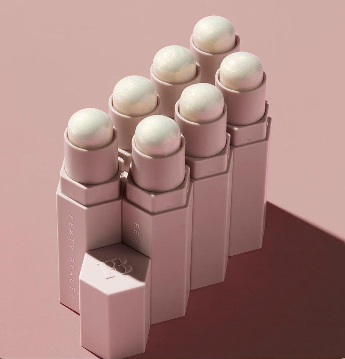 Fenty Purrrl Match Stix Glow Skinstick