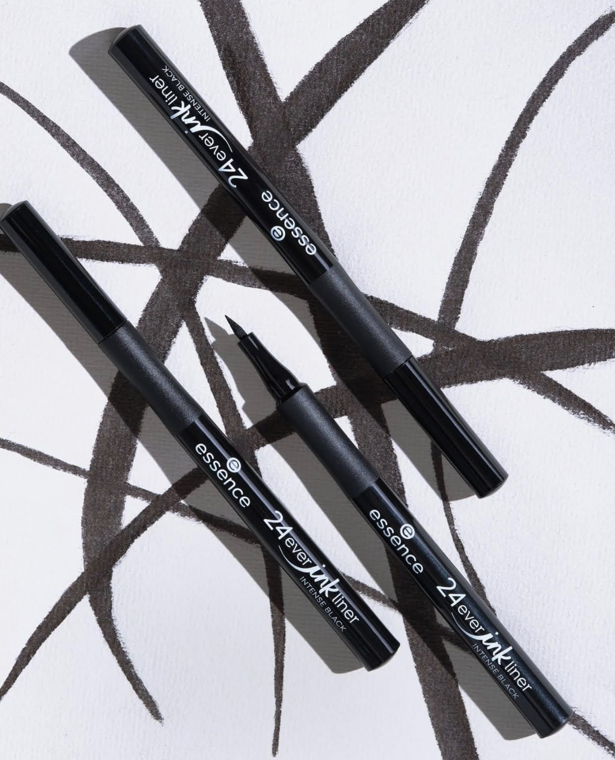 Essence 24ever Ink Liner