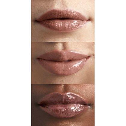 NYX Filler Instinct Plumping Lip Color Lipsticks